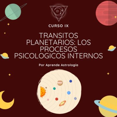 https://www.astroweb.es/wp-content/uploads/2020/09/Transitos-Planetarios-e1600022742547.jpeg